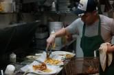 Tequilas I Chef Daniel Castillo